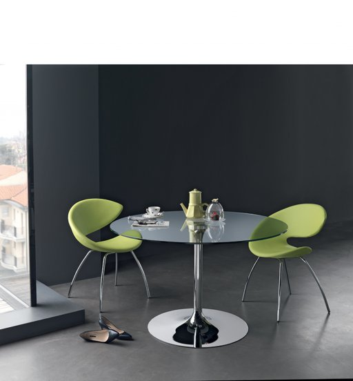 groupe sofive crealigne table rosa d87. Black Bedroom Furniture Sets. Home Design Ideas