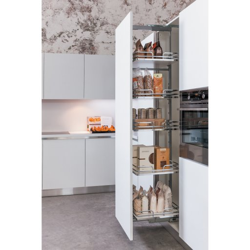 Groupe sofive msafrance amenagement interieur - Amenagement interieur meuble de cuisine ...
